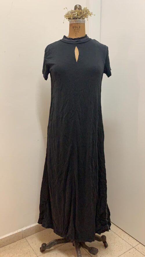 שמלת מנהטן (2)