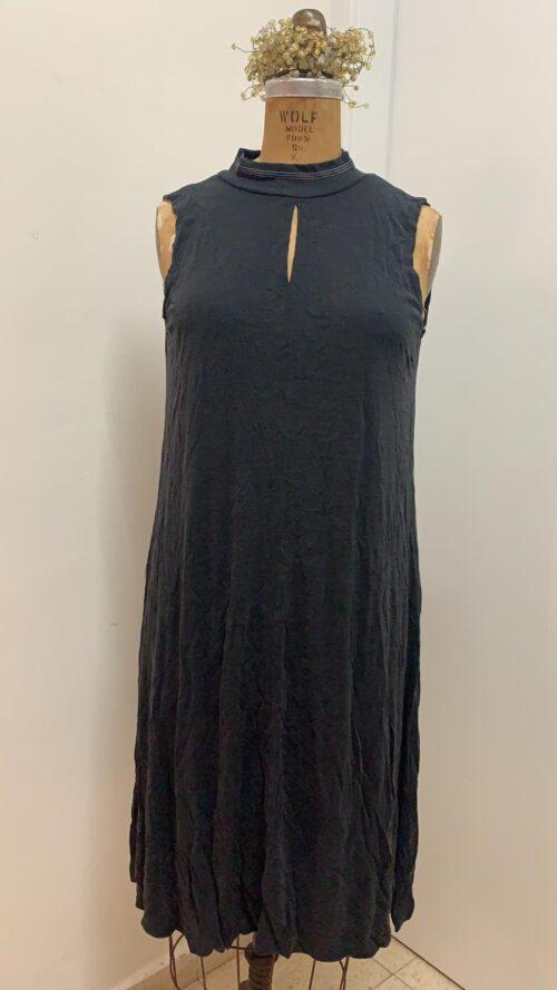 שמלת קריספי (2)